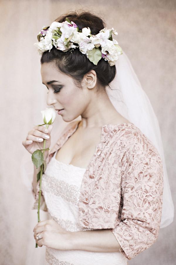 storyweddingphotography-spring-bridal-shoot-wedding-blog-6